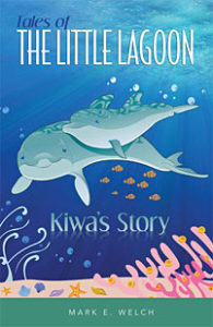 Book Reviews ebooks for children