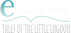 eBooks for Children Logo